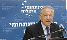ישראל היום: מאמר דעה של פרופ' אוריאל רייכמן בנושא